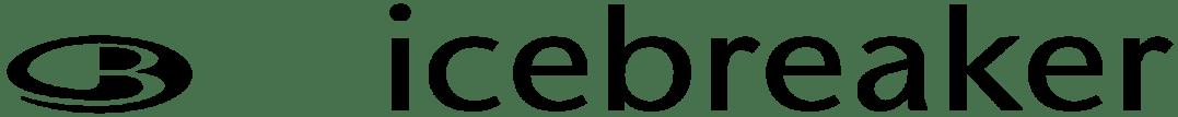 Icebreaker Mark and Logotype_Black (4)